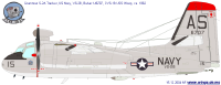 USN VS-28 01 S-2A.png (68542 Byte)