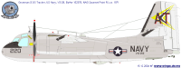 USN VS-28 04 S-2G.png (68098 Byte)