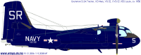 USN VS-32 01 S-2A.png (69944 Byte)