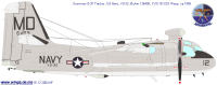 USN VS-32 03 S-2B.png (71362 Byte)