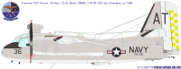 USN VS-32 04 S-2F.png (72304 Byte)