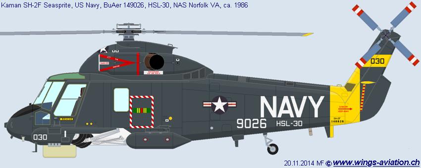 HSL-30